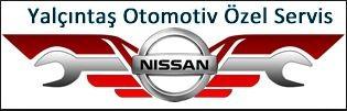 Nissan Yedek Parça