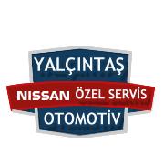 Nissan Yetkili Servisleri
